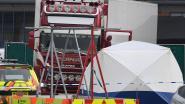 """Havenbestuur spreekt Britse politie tegen: """"90 procent zeker dat truck met 39 lichamen niet passeerde via Zeebrugge"""""""