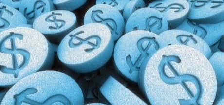 Verdachten van groothandel in drugsloods Etten-Leur moeten in de cel blijven