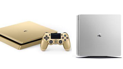 PlayStation 4 krijgt twee nieuwe kleuren (en wij geven eentje weg!)
