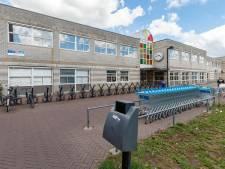 Zwolle Zuid smelt wijkcentrum, bibiotheek en school samen tot nieuwe huiskamer