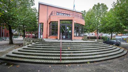 Oudenburg maakt zich op voor allereerste 'stadstrail' volgend jaar