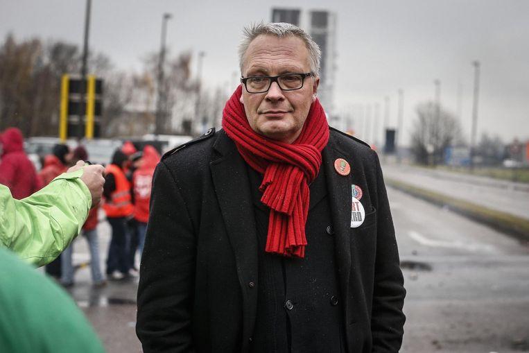 Peter Mertens.