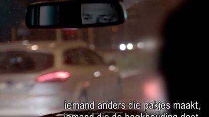 """De drugsmaffia in Antwerpen: """"We worden zelfs getipt door politiemannen voor een schoon bedrag"""""""