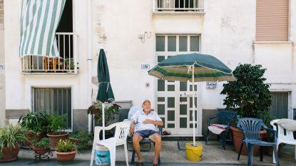 In het Zuid-Italiaanse dorpje Acciaroli worden de inwoners uitzonderlijk oud én blijven ze kerngezond. Dit is hun geheim