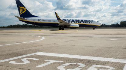 Getroffen Ryanair-reizigers eisen 108.425 euro schadevergoeding