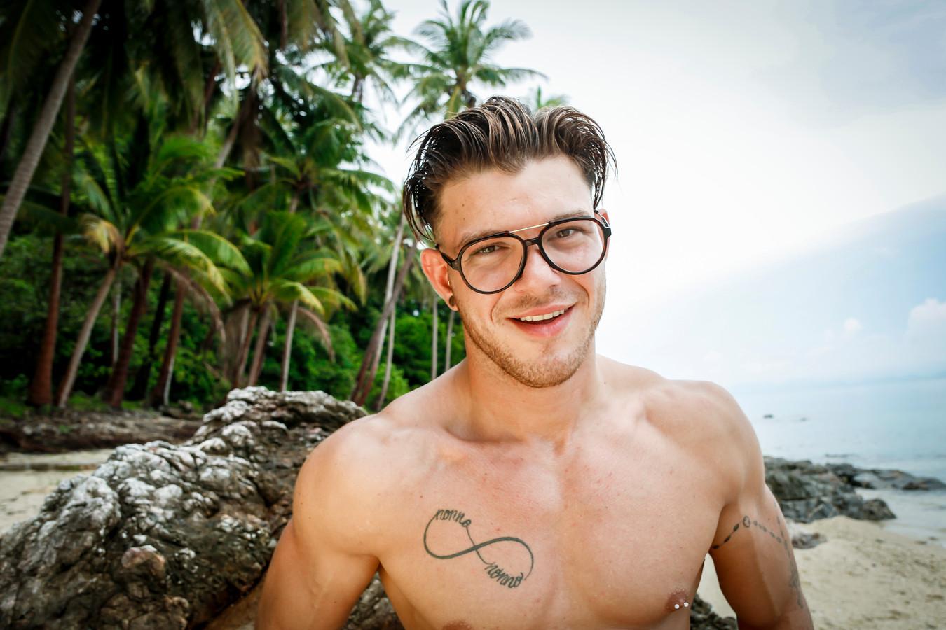 Temptation Island 2019 Aflevering 3: Dit Zijn De Mannelijke Verleiders Van Temptation Island