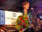 Helge Prinsen 'kan wel huilen' om winnen Zeeuwse filmprijzen