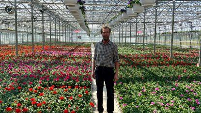"""Tuincentra en doe-het-zelfzaken bereiden zich voor op heropening: """"Toch beetje bang voor overrompeling"""""""