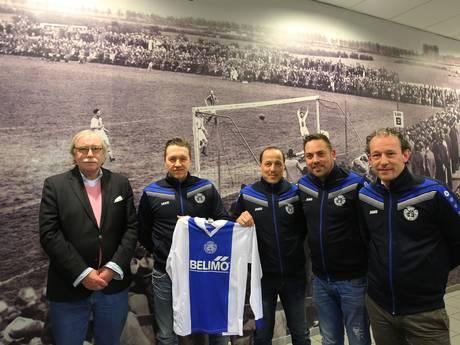 'Prestatievoetbal op zaterdag heeft de toekomst'