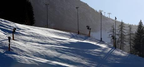 L'Autriche rejette la proposition allemande d'une interdiction du ski à l'échelle européenne