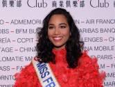 """""""J'ai eu peur"""", Miss France 2020 sort du silence après l'incendie de son immeuble"""