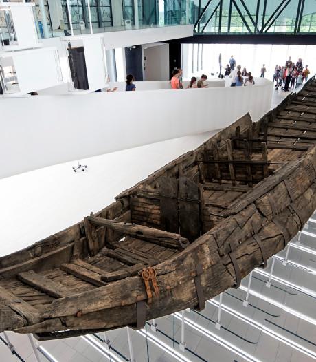 Romeinse rijksgrens genomineerd voor plekje op UNESCO-werelderfgoedlijst naast Waterlinie