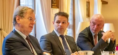 Zeeland eist ruim 50 miljoen euro van Rijk voor mislopen marinierskazerne