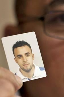 Vader jihadist: Dood onze kinderen niet op slagveld in Syrië