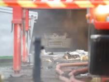 Eigenaar e-bikebedrijf Cuijk aangeslagen door verwoestende brand: 'Compleet out of the blue'
