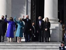 EN DIRECT - Joe Biden est arrivé au Capitole - la Cour Suprême évacuée après une alerte à la bombe