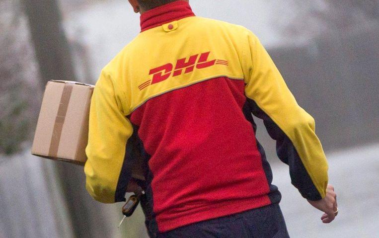 Bij DHL Aviation werd de afgelopen twee nachten gestaakt door het grootste deel van het personeel. Directie en vakbonden bij DHL Aviation bereikten gisterenavond een akkoord.