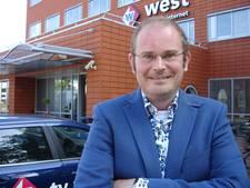 Hoofdredacteur Veenstra vertrekt bij Omroep West