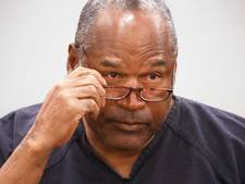 Komt O.J. Simpson vervroegd vrij?