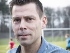 Weglopen voor uitdaging Nieuw Heeten geen optie voor Kloosterman