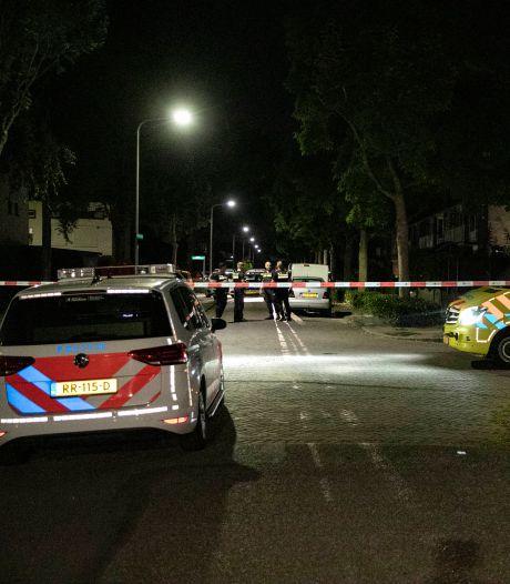 Velpenaar sloeg Arnhemmers gebroken schedel en kaak met knuppel maar vraagt om vrijlating: 'Het was noodweer'