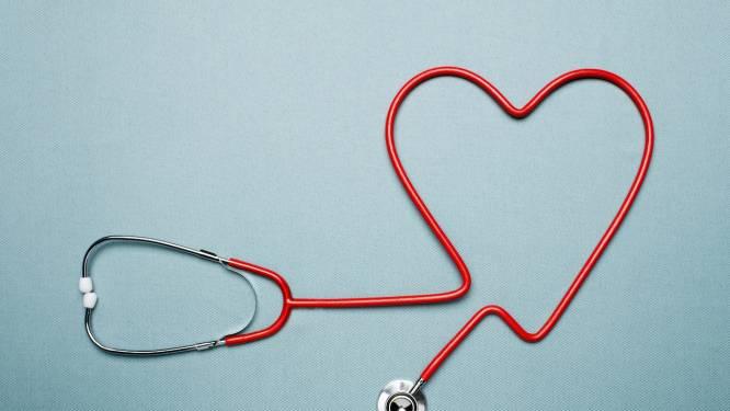 Week van het hartritme pakt uit met gratis cardiofitness en reanimatielessen