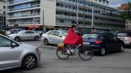 520 mensen ruilen wagen voor fiets