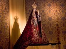 Zoete Moeder van Den Bosch bindt negen dagen lang de strijd met corona aan