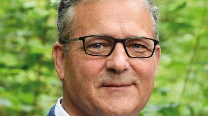 Jos De Meyer (CD&V) stopt na verkiezingen met nationale politiek