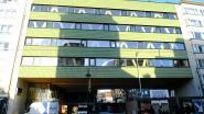 Nieuw bio-ecologisch kantoorcentrum Mundo-a is klaar voor gebruik