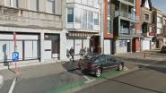Duo terecht voor aanval postbode aan Poverello,  ook vrijwilligster gedagvaard