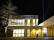 Vmbo-leerlingen kunnen voortaan ook na tweede jaar op Capellenborg in Wijhe blijven