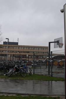 Bezwaar tegen fusie middelbare scholen in Terneuzen, kort geding dreigt