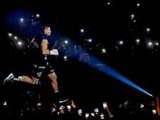 Hoe Brabantse boegbeelden het kickboksen weer populair hebben gemaakt