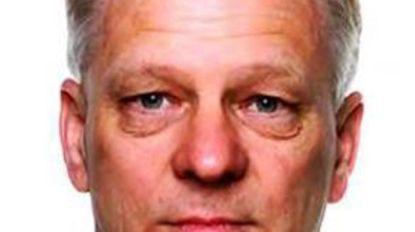 Parket verspreidt opsporingsbericht voor man die spoorloos is nadat zijn ex-vrouw (50) zwaargewond werd aangetroffen in struikgewas