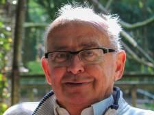 Harry Willemsen, oud-voorzitter van Wijsgerige Kring Eindhoven, overleden
