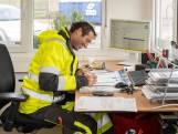 'Mensen zien vuilnisdienstmedewerkers als de simpele jongens'