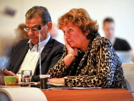 Affaire-Spies: zo kraakt hoogleraar Elzinga de omstreden stortingsplicht in de gedragscode