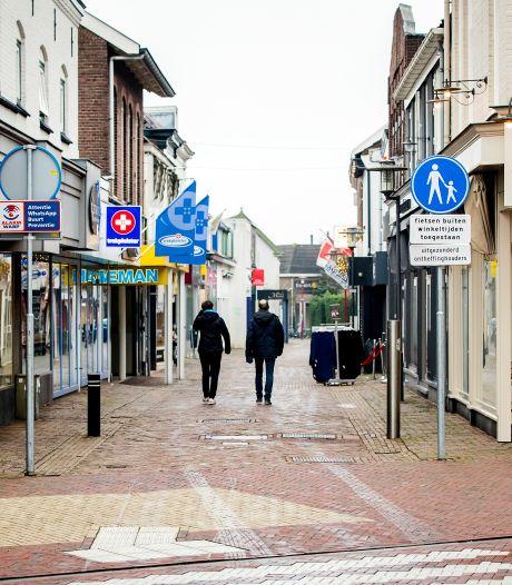 Winkelaanbod wordt nog kariger in West Betuwe