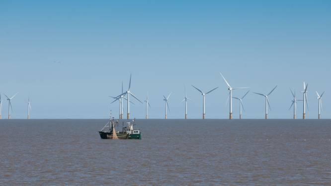 We produceren steeds meer windenergie (en dat is ook goed voor uw portemonnee)
