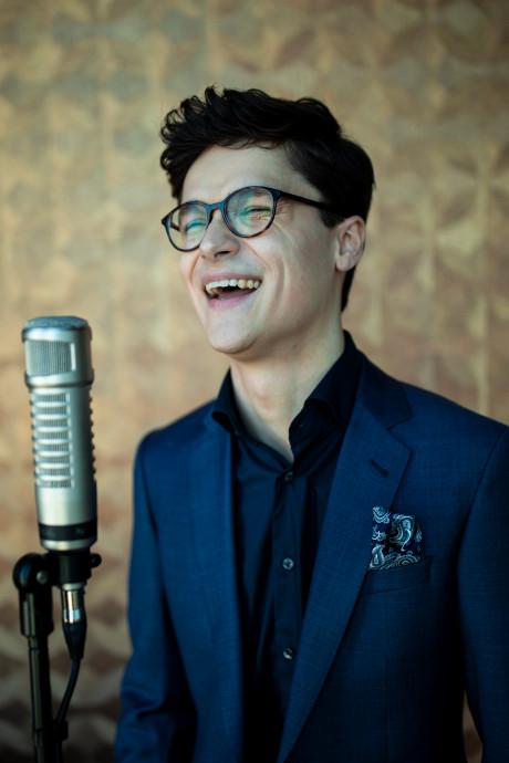 The Voice-sterren gaan door: Twee albums, twee theatertours en heel veel verschillen