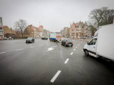 """Filedruk in Brugge neemt lichtjes toe, blijkt uit rapport van TomTom: """"Kruispunt met de Bloedput wordt een aandachtspunt"""""""