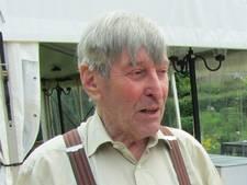 Cothens oud-gemeentesecretaris met groot sociaal hart overleden