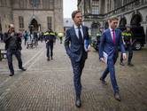 VIDEO: PVV nog altijd geen optie voor VVD