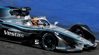 Zevende Formule E-seizoen telt 14 races én voor het eerst een FIA-wereldtitel