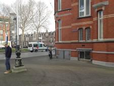 Den Bosch niet langer hoofdstad van telefooncellenland