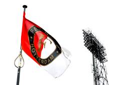 Feyenoord haalt Portugees en krijgt Noorse middenvelder op proef