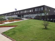 Naheffing 1,2 miljoen euro voor Aalten dreigt na uitspraak over btw-deal