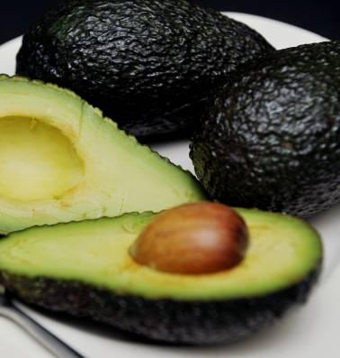 VS vieren National Junk Food Day, maar wat is nu het ongezondste voedsel ter wereld?