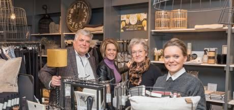 'Piet Boek' koestert zijn klanten al veertig jaar